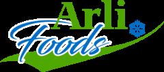Arli Foods